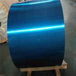 0.55毫米輥涂鋁卷供應商