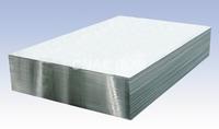 EN AW-5754铝板