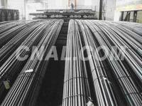 供應20NiCrMoS2-2表面硬化鋼棒板價格 20NiCrMoS2-2現貨規格齊全
