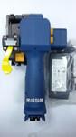 Z323电动打包机价格