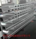 大型铝铸件