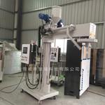 廣東PCL精煉除氣機 鋁水除渣機