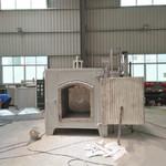 箱式回火炉 箱式电阻炉 高温箱式炉