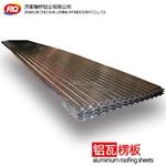 瑞橋供應YX14-63.5-850型瓦楞鋁板