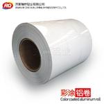 供應彩色鋁板 彩涂鋁卷 聚酯氟碳漆