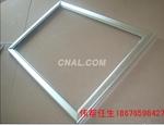 供应家具型材 挤压型材 导电型材