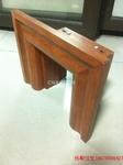 供应门窗型材 建筑铝型材 工业型材