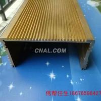 供應散熱器 機電外殼 工業型材