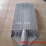工业民用型材 导电型材 路灯型材