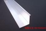 广州厂家供应工业型材角铝槽铝铝材