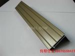 厂家直销太阳能铝型材