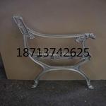 生产铸铝件工艺品铸件、机械铸件