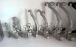 供應鋁鑄件大型消失模鑄造廠家直銷