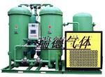 600立方制氮機,700立方制氮機,800立方制氮機