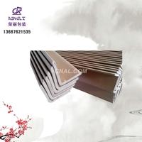 重慶紙箱廠低價供打包專用包裝材料