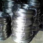 6063高弹性蒸发铝线,铝线生产厂家