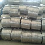 深圳5052高精密漆包铝线,铜包铝线