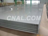 6061压型铝板,5052合金铝板,瓦楞铝合金