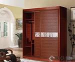 南海區鋁合金櫥櫃型材批發簡約家具