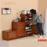 全铝家具铝合金浴室柜鞋柜铝材供应