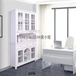 全铝整板衣柜定制极简玻璃门材料