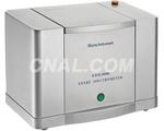 天瑞ROHSX熒光光譜儀器-Thick 600
