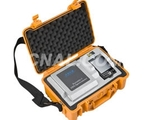 便携式X荧光光谱仪EDX-Portable-Ⅰ