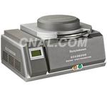 EDX3600H合金分析仪-天瑞ROHS