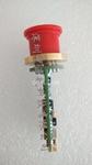 5a06鋁板→性能分析維修RoHS光譜儀