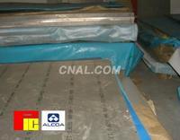 6061铝板,进口6061铝板,美铝ALCOA6061铝板