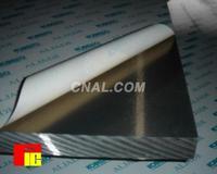 进口5052铝板,神户制钢5052铝板,住友5052镜面铝板