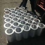 铝管、铝套、铝环、压铸件,锻压件