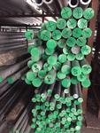 角铝铝型材滑块轴承套异型铝管