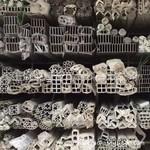 凈化鋁型材活動板房鋁型材凈化槽鋁