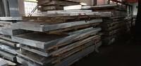 7075超厚铝板 7075锻造模具铝板