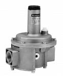 HONEYWELL燃燒控制器R4343E/D