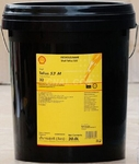 工业轴承壳牌万利得S2B68循环油