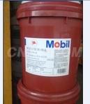 美孚合成液压油SHC526