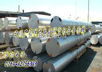 可焊接氧極陽化鋁合金6061-T6  高強度鋁合金2A12鋁合金長條