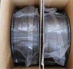ER5754铝镁合金焊丝 铝氩弧焊丝