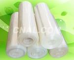 厂家直销铝型材保护膜