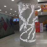 上海铝条扣吊顶 快速出货