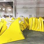 廣東包柱鋁單板-來電咨詢