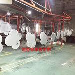 广东电梯氟碳铝单板-对接厂家