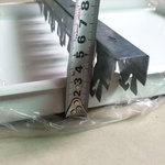 酒店鋁單板衝孔定制-歡迎致電廠家