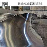 广东造型铝板吊顶垂直安装快速出货