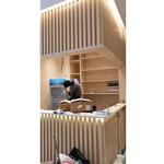 台湾单片式铝单板吊顶价格实惠
