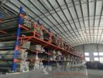 全铝家具型材配件全铝家具源头厂家