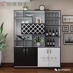 铝合金陶瓷橱柜家具铝材厂家批发