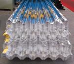 0.4mm壓型鋁板3004
